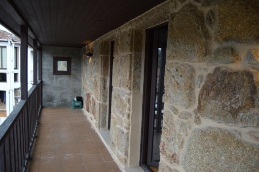 rehablitacion-vivienda-vilanova-dos-infantes-ourense