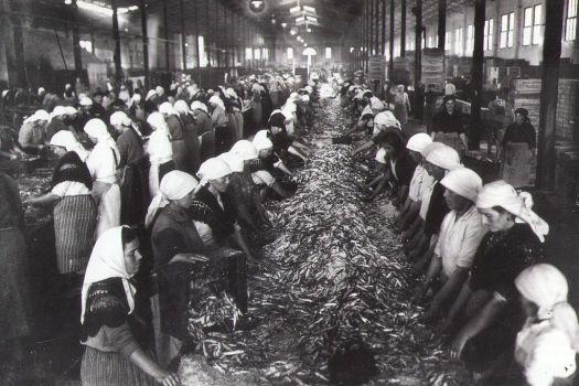 fabrica-masso-cangas