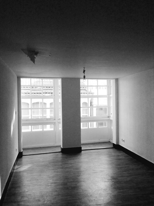 rehabilitacion-edificio-calle-real-coruna