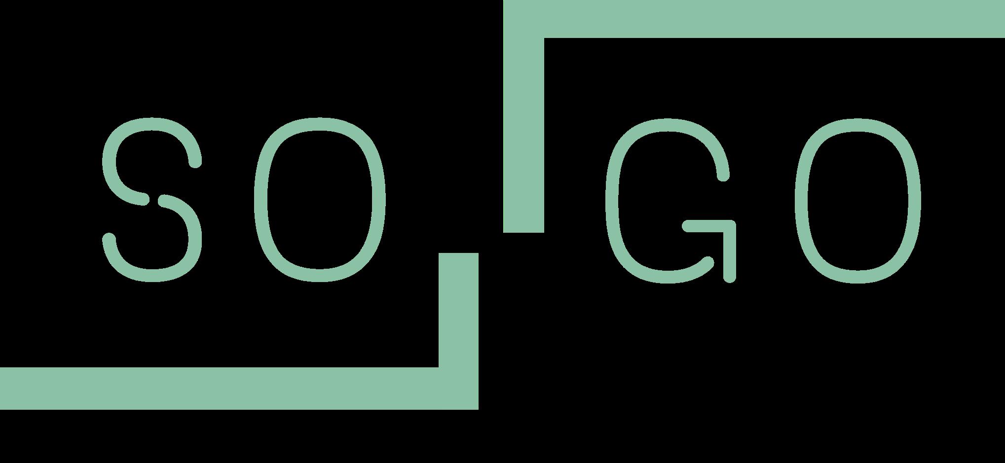 [SOGO ARQUITECTURA] Estudio de arquitectura en Vigo.