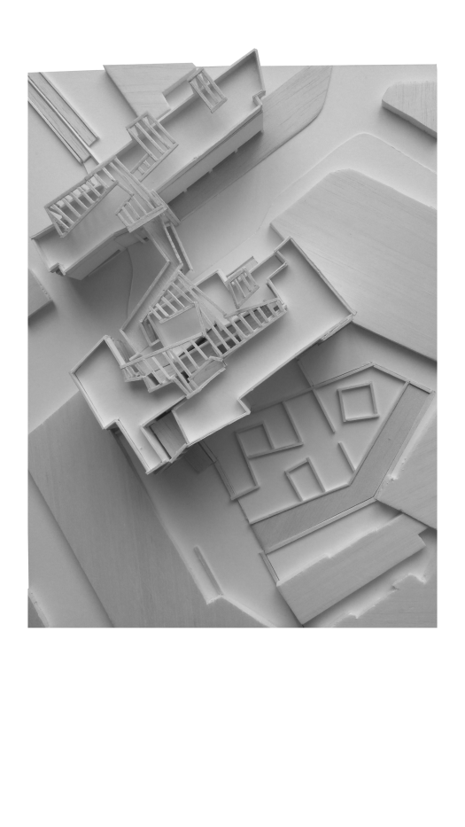 viviendas-intergeneracionales-coruna