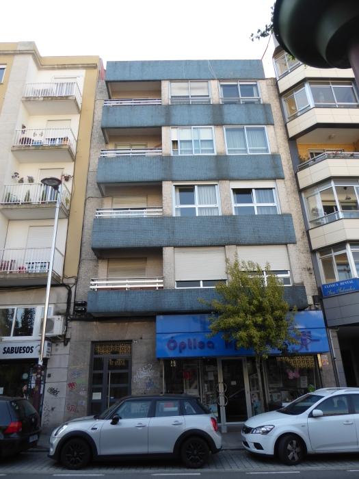 rehabilitacion-fachada-sanjurjo-badia-vigo