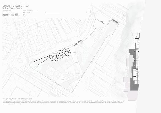 geriatrico-viviendas-proteccion-oficial-coruna