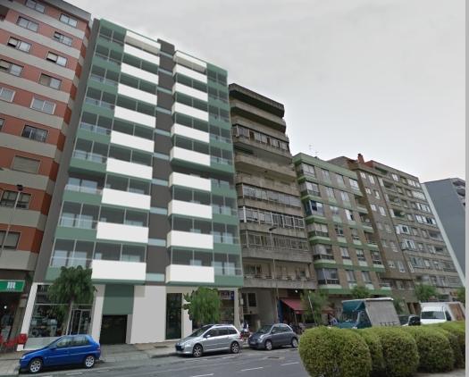 rehabilitacion-de-fachada-con-mejora-energetica-en-travesia-de-vigo-vigo